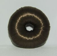 Валик резинка для создания причесок