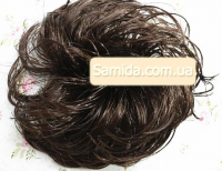 Резинка для волос